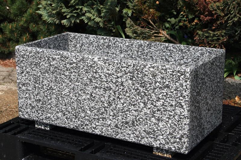 tr ge brunnen waldviertler steinkunst. Black Bedroom Furniture Sets. Home Design Ideas