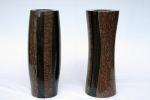 schlanke Vasen